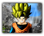 avatar-childish-dragon-ball-ultimate-tenkaichi