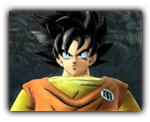 avatar-energetic-dragon-ball-ultimate-tenkaichi