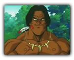bora-dragon-ball-z-episode-285