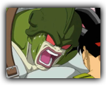 cavira-dragon-ball-episode-of-bardock