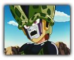 cell-kigurumi-dragon-ball-z-episode-210