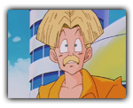 civilian-dragon-ball-z-126