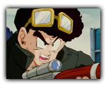 civilian-dragon-ball-z-episode-164