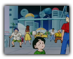 civilians-dragon-ball-z-episode-107