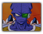 commander-dragon-ball-z-episode-097