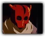 devotee-dragon-ball-gt-episode-10