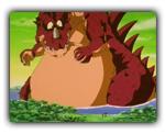dinosaur-dragon-ball-gt-episode-26