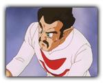 doctor-dragon-ball-gt-episode-24