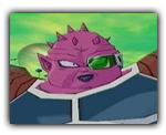 dodoria-dragon-ball-z-budokai-tenkaichi-2