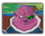 dodoria-dragon-ball-z-budokai-tenkaichi-3