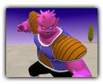 dodoria-dragon-ball-z-budokai
