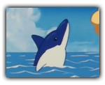 dolphin-dragon-ball