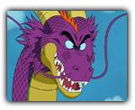 dragon-dr-slump-episode-11