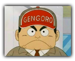 gengoro-dr-slump-arale-chan-episode-180