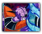 ginyu-dragon-ball-heroes