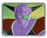 ginyu-dragon-ball-z-burst-limit