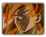 gogeta-dragon-ball-gt-episode-60