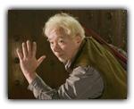 gohan-randall-kim-duk-dragon-ball-evolution