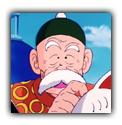 grandpa-son-gohan