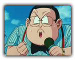 grounds-organizer-dragon-ball-z-episode-209