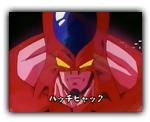 hacchihyack-dragon-ball-z-gaiden-shin-saiyajin-zetsumetsu-keikaku-uchuu-hen