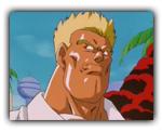 hammer-dragon-ball-gt-episode-25