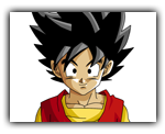 hero-dragonball-heroes