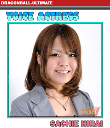 hirai-sachie-voice-actress