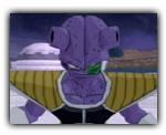 kiwi-dragon-ball-z-budokai-tenkaichi-2