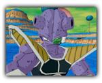 kiwi-dragon-ball-z-budokai-tenkaichi-3