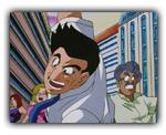 man-a-dragon-ball-gt-episode-52