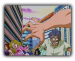man-dragon-ball-gt-episode-52