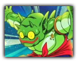 medamaccha-dragon-ball-heroes-ultimate-mission