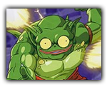 medamaccha-dragon-ball-heroes