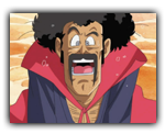 mister-satan-dragon-ball-z-battle-of-gods