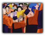monk-dragon-ball-z-episode-228