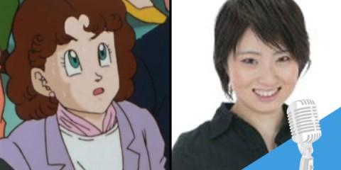 mother-sayaka-hirao