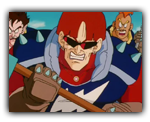 motorcycle-gang-head-dragon-ball-z-episode-138