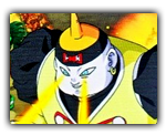 n19-dragon-ball-heroes-ultimate-mission