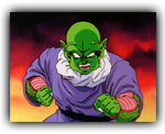 namekian-dragon-ball-kai-episode-021