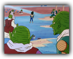 namekian-dragon-ball-kai-episode-023