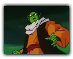 namekku-seijin-dragon-ball-z-episode-100-ryo-horikawa