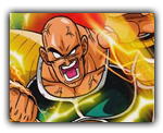 nappa-dragon-ball-heroes