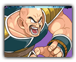 nappa-dragon-ball-kai-attack-of-the-saiyans