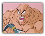 nappa-dragon-ball-kai