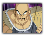 nappa-dragon-ball-z-burst-limit