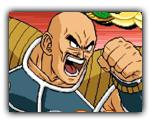 nappa-dragon-ball-z-harukanaru-goku-densetsu