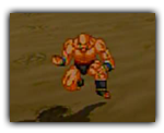 nappa-dragon-ball-z-idainaru-dragon-ball-densetsu