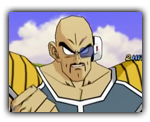 nappa-dragon-ball-z-infinite-world