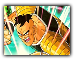 nappa-young-man-dragon-ball-heroes